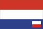 RootCasino Netherlands (Polskie)
